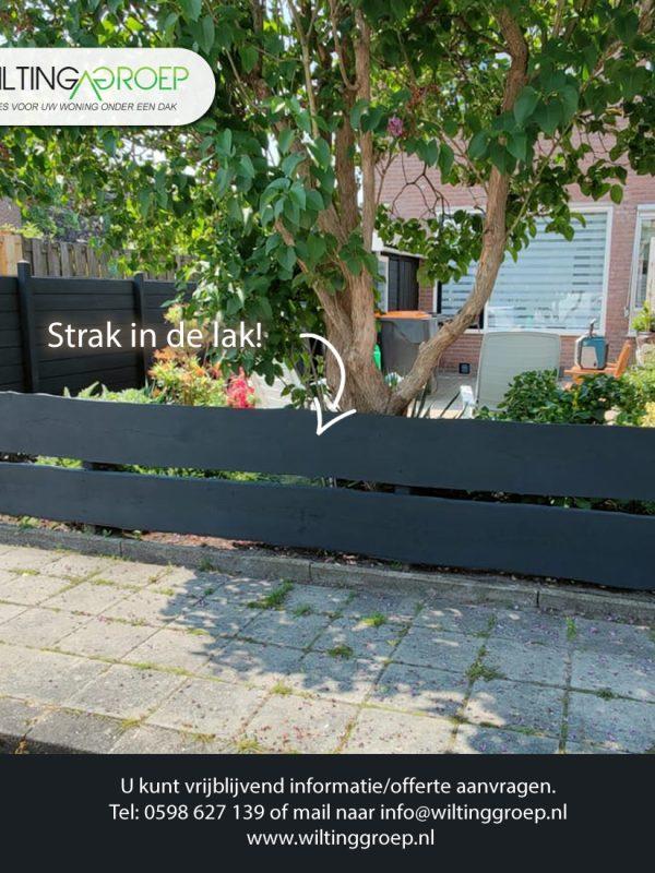 Wilting_groep_Allround_aannemer_veendam_2021-Schilderwerk-12