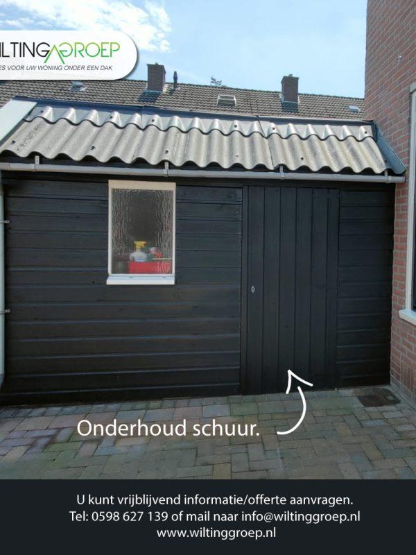 Wilting_groep_Allround_aannemer_veendam_2021-Schilderwerk-13