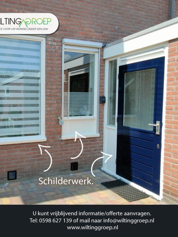 Wilting_groep_Allround_aannemer_veendam_2021-Schilderwerk-14
