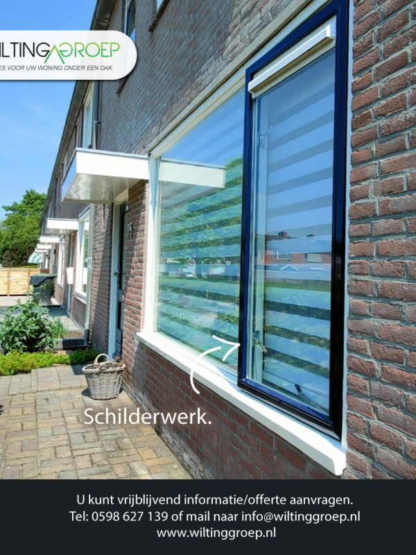 Wilting_groep_Allround_aannemer_veendam_2021-Schilderwerk-16