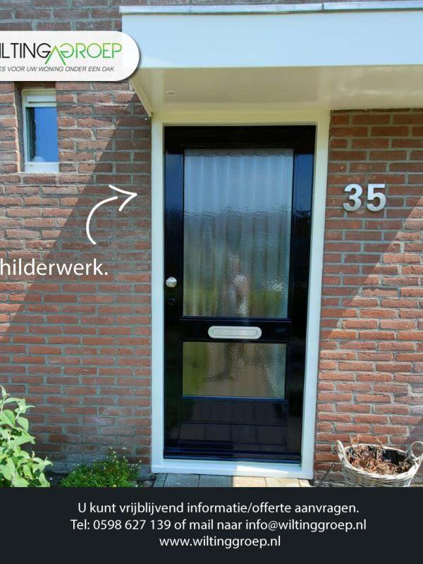 Wilting_groep_Allround_aannemer_veendam_2021-Schilderwerk-17