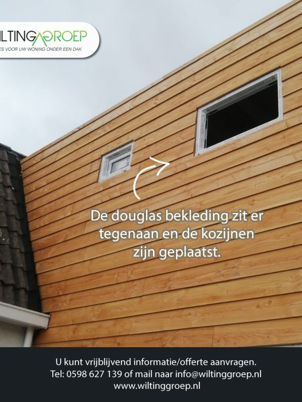 Wilting_groep_Allround_aannemer_veendam_2021-aanbouw-11