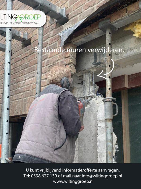 Wilting_groep_Allround_aannemer_veendam_2021-aanbouw-8
