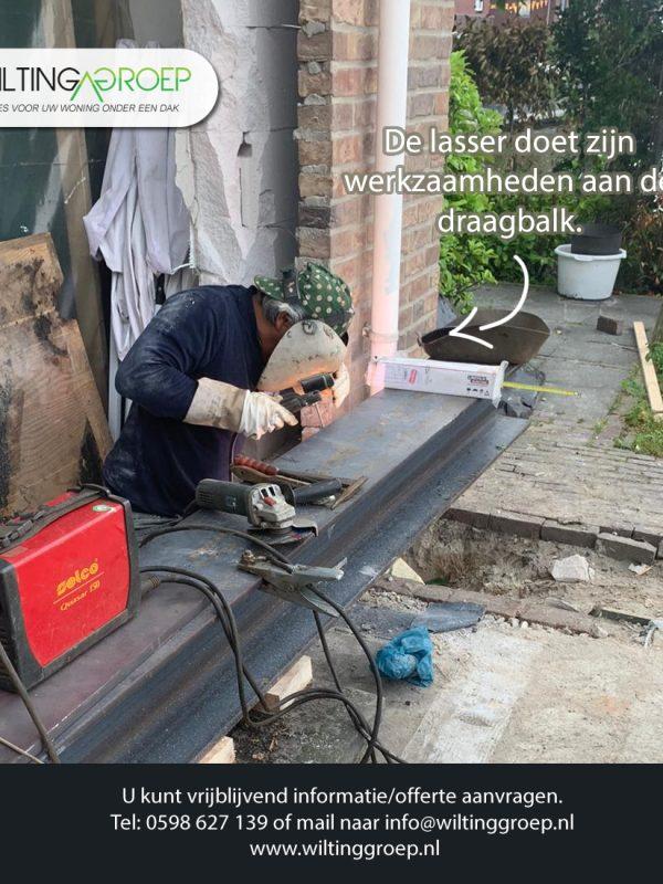 Wilting_groep_Allround_aannemer_veendam_2021-aanbouw-9