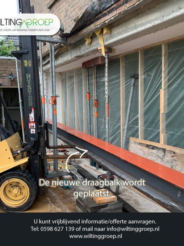 Wilting_groep_Allround_aannemer_veendam_2021-aanbouw-draagbalk