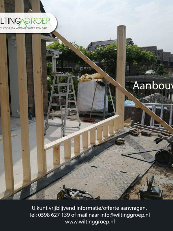 Wilting_groep_Allround_aannemer_veendam_2021-aanbouw8