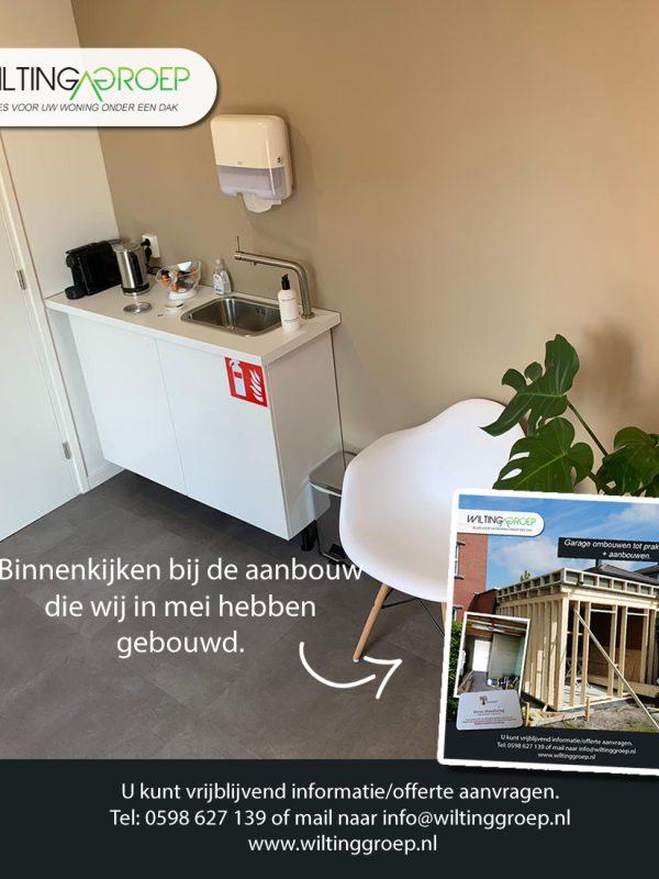 Wilting_groep_Allround_aannemer_veendam_2021-allround-aannemer-15