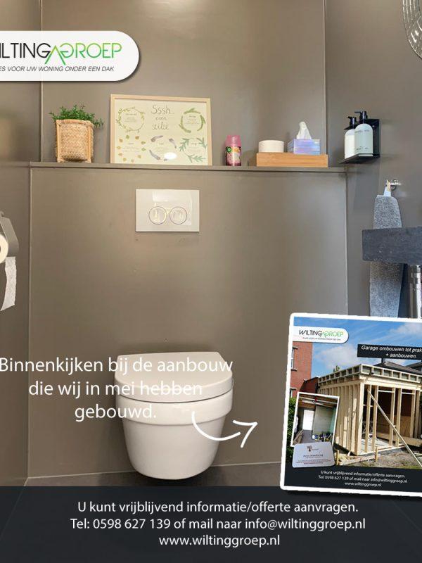 Wilting_groep_Allround_aannemer_veendam_2021-allround-aannemer-18
