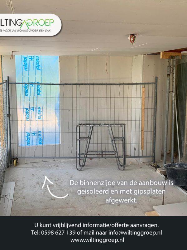 Wilting_groep_Allround_aannemer_veendam_2021-allround-aannemer-28