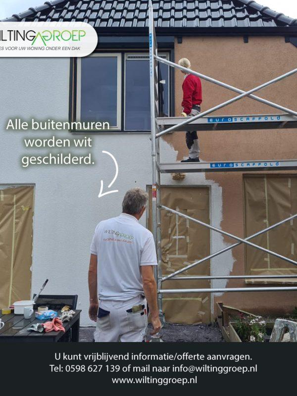 Wilting_groep_Allround_aannemer_veendam_2021-allround-aannemer-31