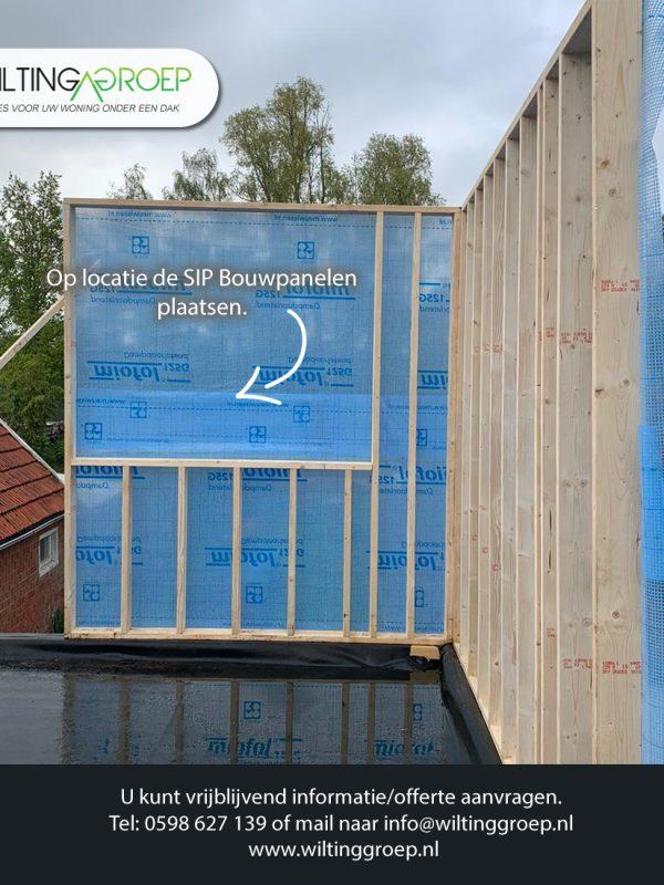 Wilting_groep_Allround_aannemer_veendam_2021-allround-aannemer-SIP-bouwpanelen-2