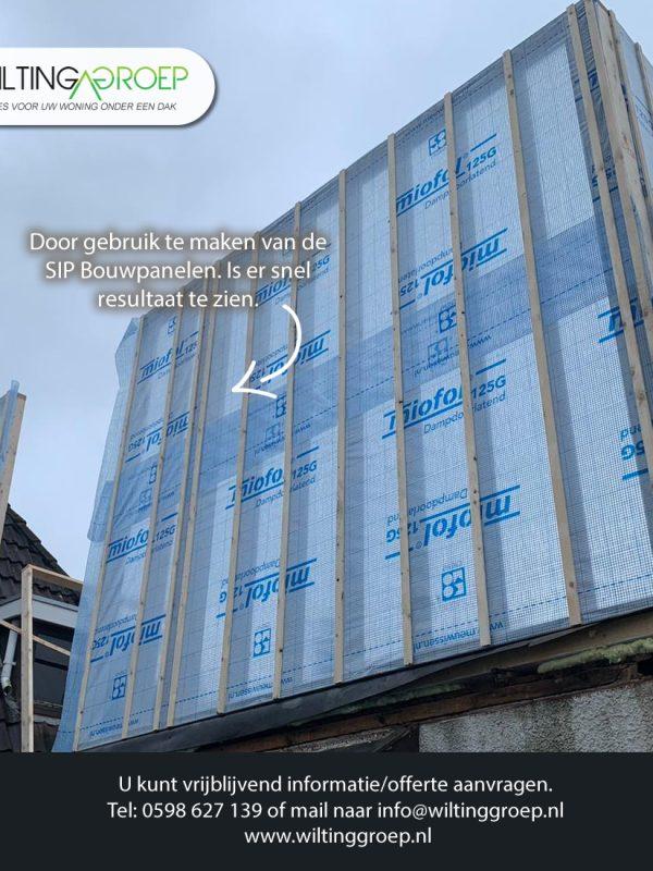 Wilting_groep_Allround_aannemer_veendam_2021-allround-aannemer-SIP-bouwpanelen-6