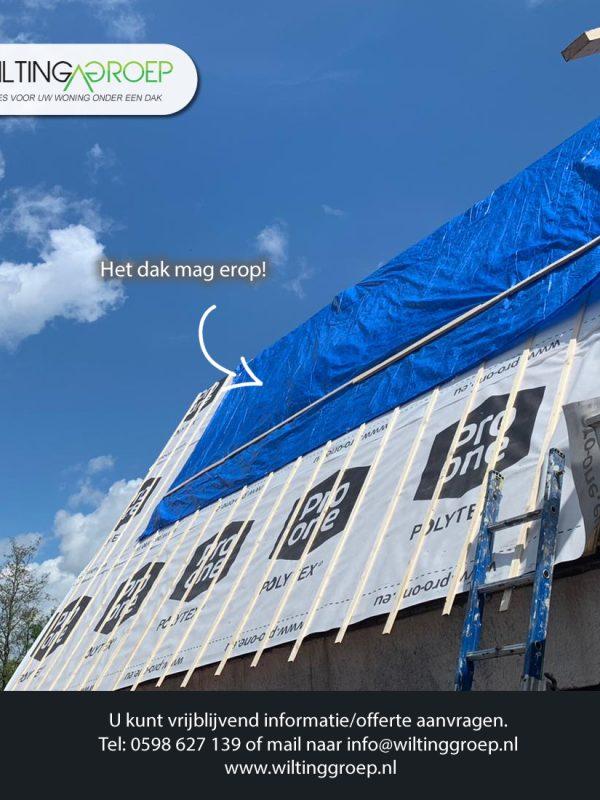 Wilting_groep_Allround_aannemer_veendam_2021-allround-aannemer-SIP-bouwpanelen-dak