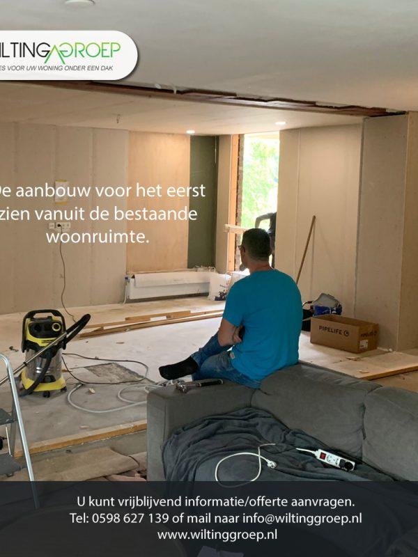 Wilting_groep_Allround_aannemer_veendam_2021-allround-aannemer-aanbouw-6666927523