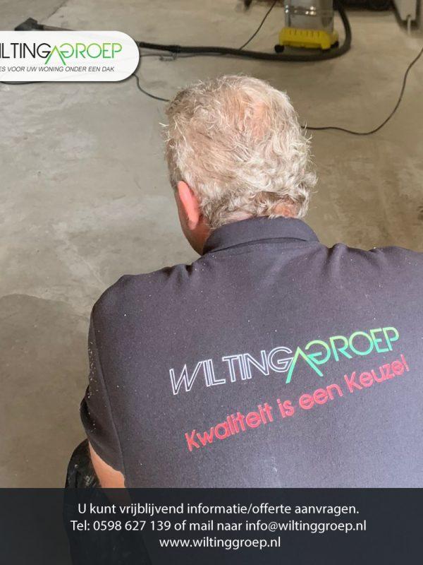 Wilting_groep_Allround_aannemer_veendam_2021-allround-aannemer-aanbouw-6766337523