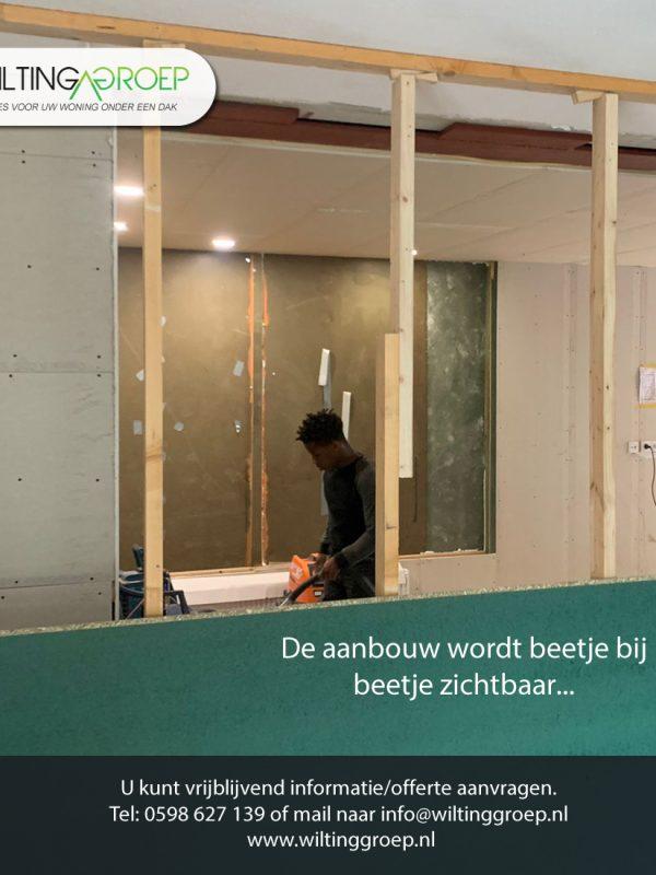 Wilting_groep_Allround_aannemer_veendam_2021-allround-aannemer-aanbouw-6766927523
