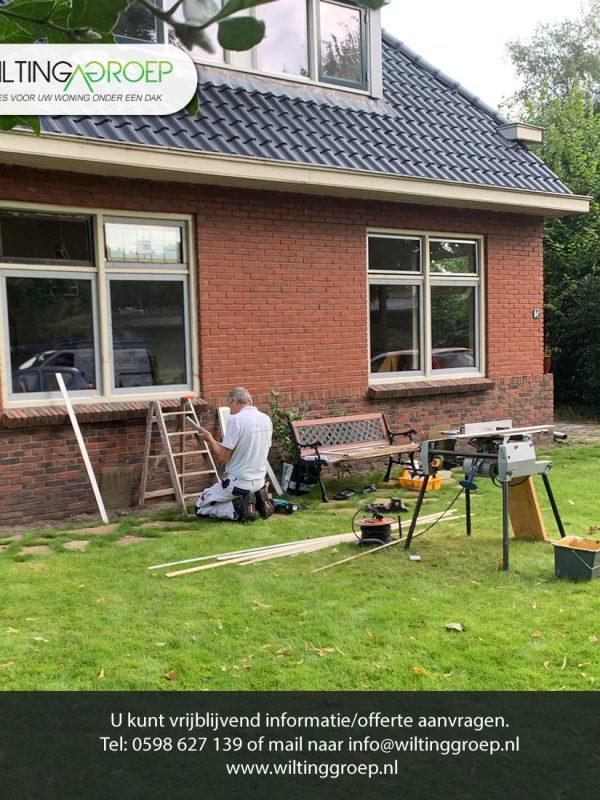 Wilting_groep_Allround_aannemer_veendam_2021-allround-aannemer-aanbouw11