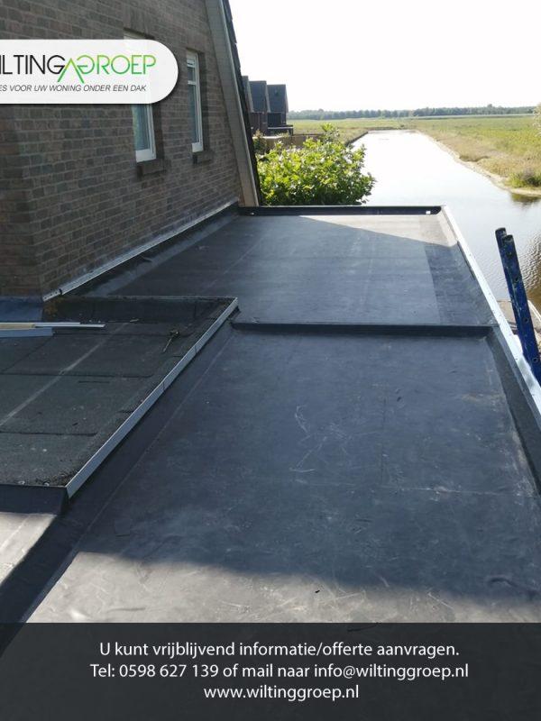 Wilting_groep_Allround_aannemer_veendam_2021-allround-aannemer-aanbouw15