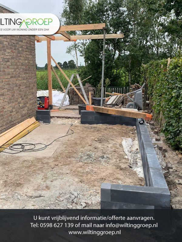 Wilting_groep_Allround_aannemer_veendam_2021-allround-aannemer-aanbouw2