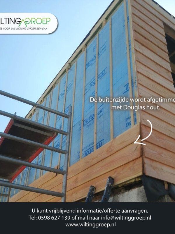Wilting_groep_Allround_aannemer_veendam_2021-allround-aannemer-douglas-hout