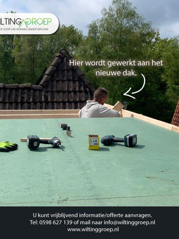 Wilting_groep_Allround_aannemer_veendam_2021-allround-aannemer-etage-erop-dak