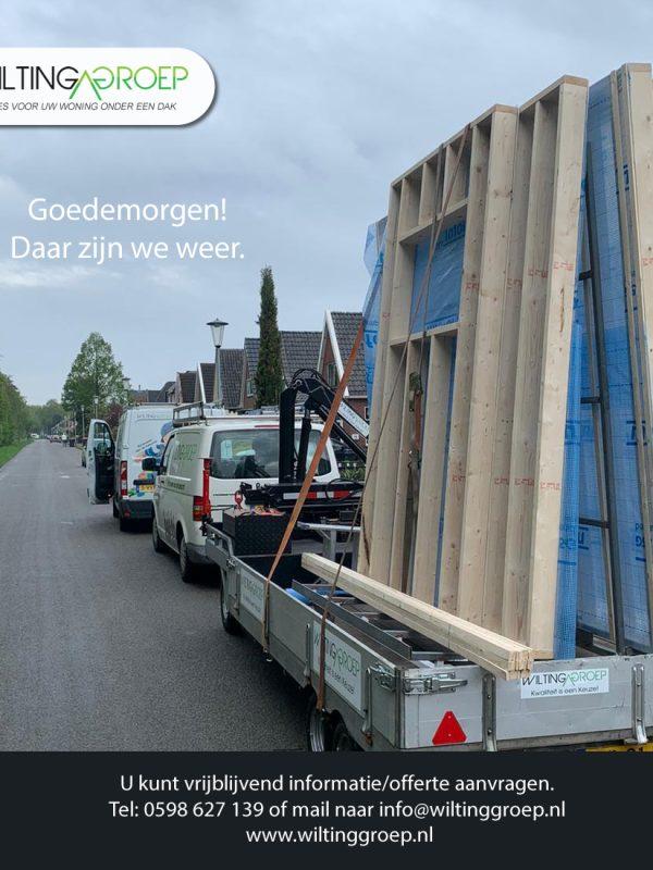 Wilting_groep_Allround_aannemer_veendam_2021-allround-aannemer-goedemorgen-2