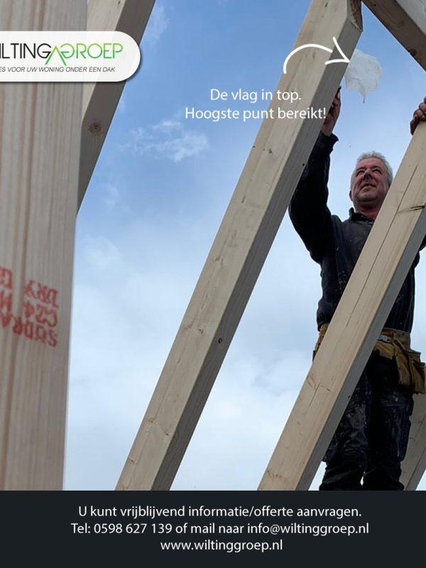 Wilting_groep_Allround_aannemer_veendam_2021-allround-aannemer-humor-6