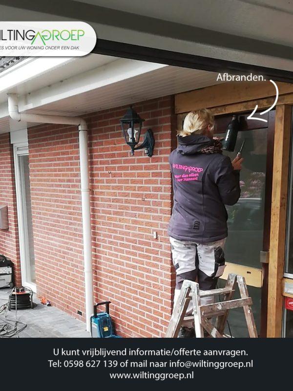 Wilting_groep_Allround_aannemer_veendam_2021-allround-aannemer-kunststof-schuurwerk-afbranden-2