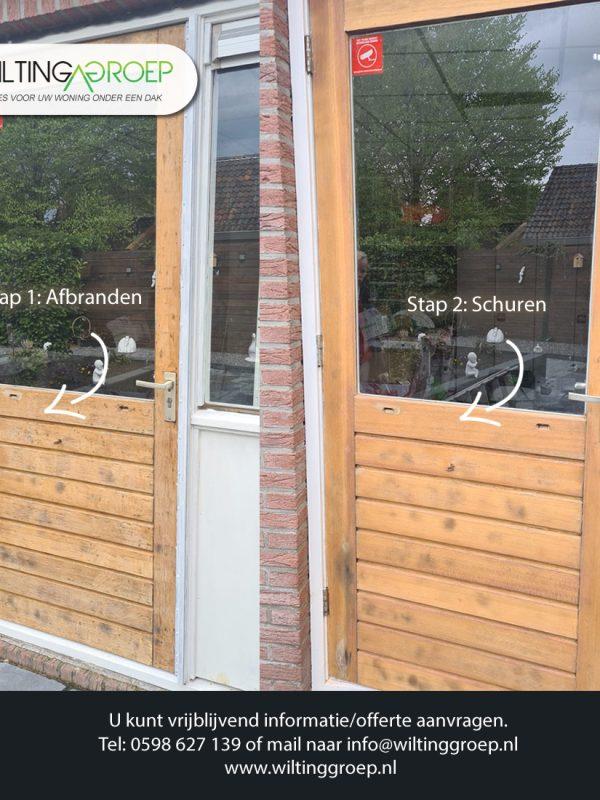 Wilting_groep_Allround_aannemer_veendam_2021-allround-aannemer-kunststof-schuurwerk-afbranden