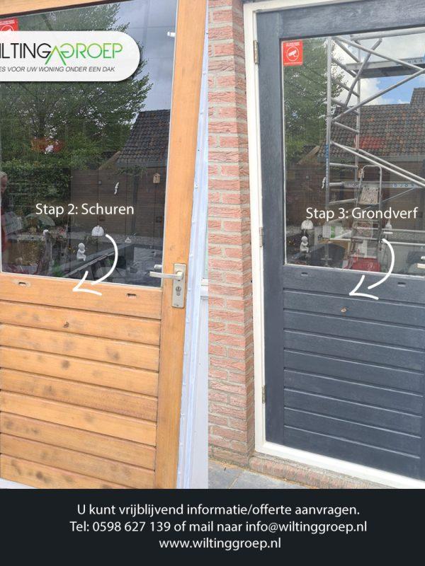 Wilting_groep_Allround_aannemer_veendam_2021-allround-aannemer-kunststof-schuurwerk-grondverf