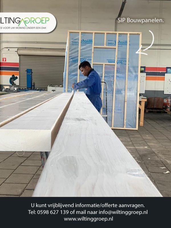 Wilting_groep_Allround_aannemer_veendam_2021-allround-aannemer-kunststof-schuurwerk-sip-bouwpanelen