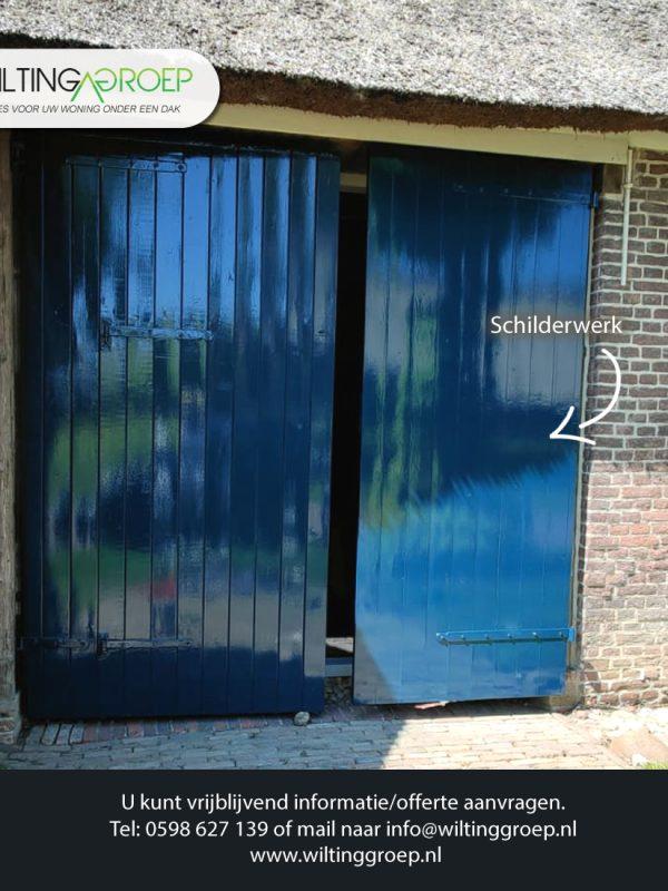 Wilting_groep_Allround_aannemer_veendam_2021-allround-aannemer-schilderwerk-10