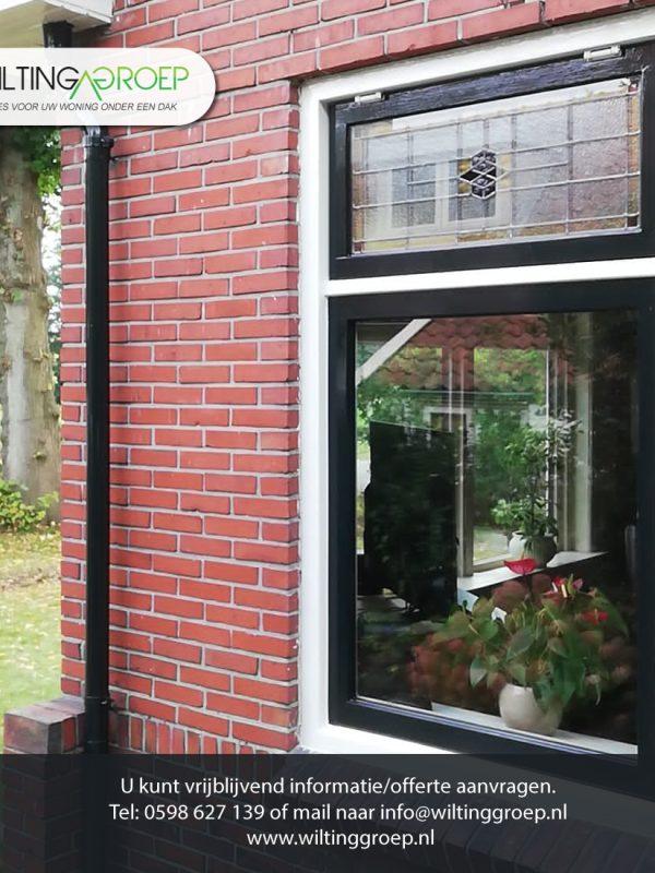 Wilting_groep_Allround_aannemer_veendam_2021-allround-aannemer-schilderwerk-33