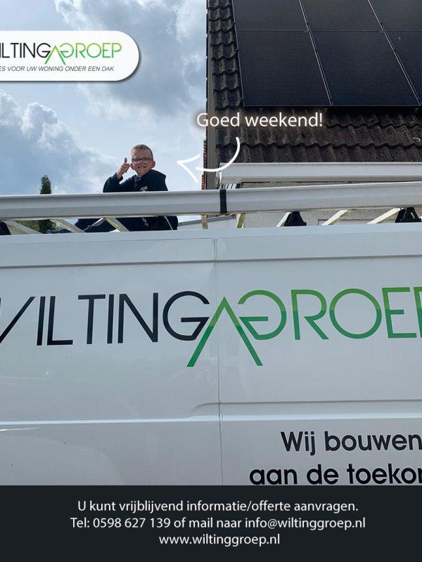 Wilting_groep_Allround_aannemer_veendam_2021-allround-aannemer-weekend-2