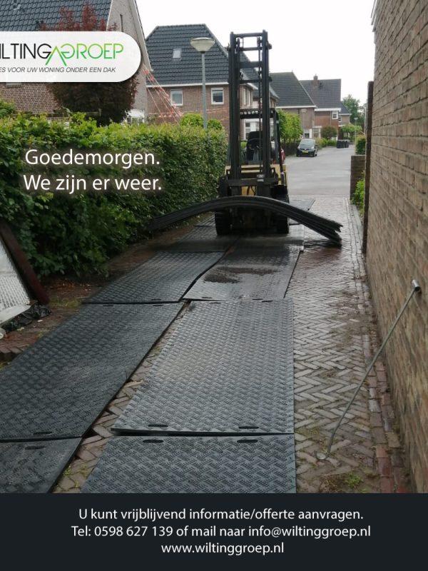 Wilting_groep_Allround_aannemer_veendam_2021-goedemorgen-2