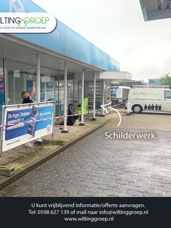 Wilting_groep_Allround_aannemer_veendam_2021-schilderwerk-19