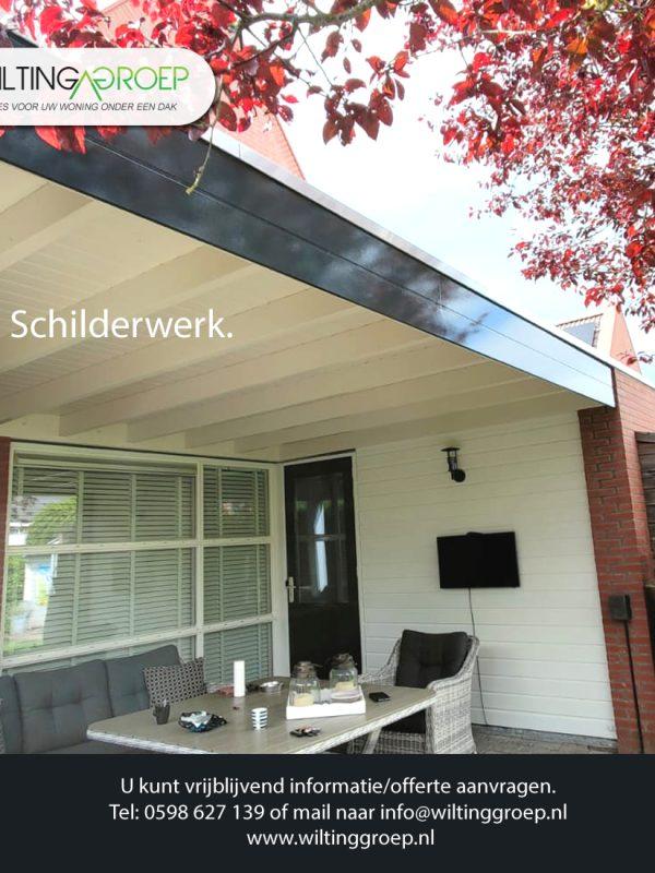 Wilting_groep_Allround_aannemer_veendam_2021-schilderwerk-55