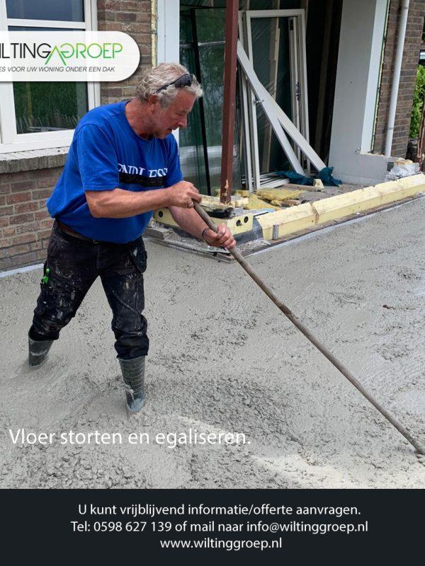 Wilting_groep_Allround_aannemer_veendam_2021-vloer-storten