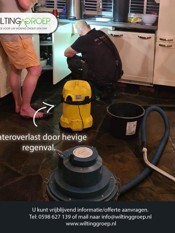 Wilting_groep_Allround_aannemer_veendam_2021-wateroverlast